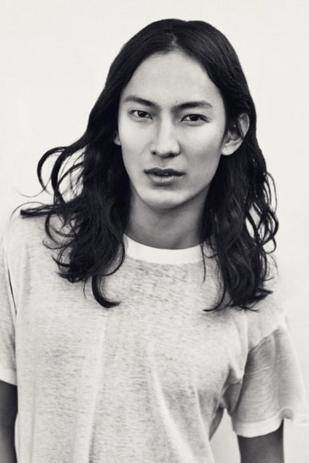 alexander-wang-subit-il-la-meme-pression
