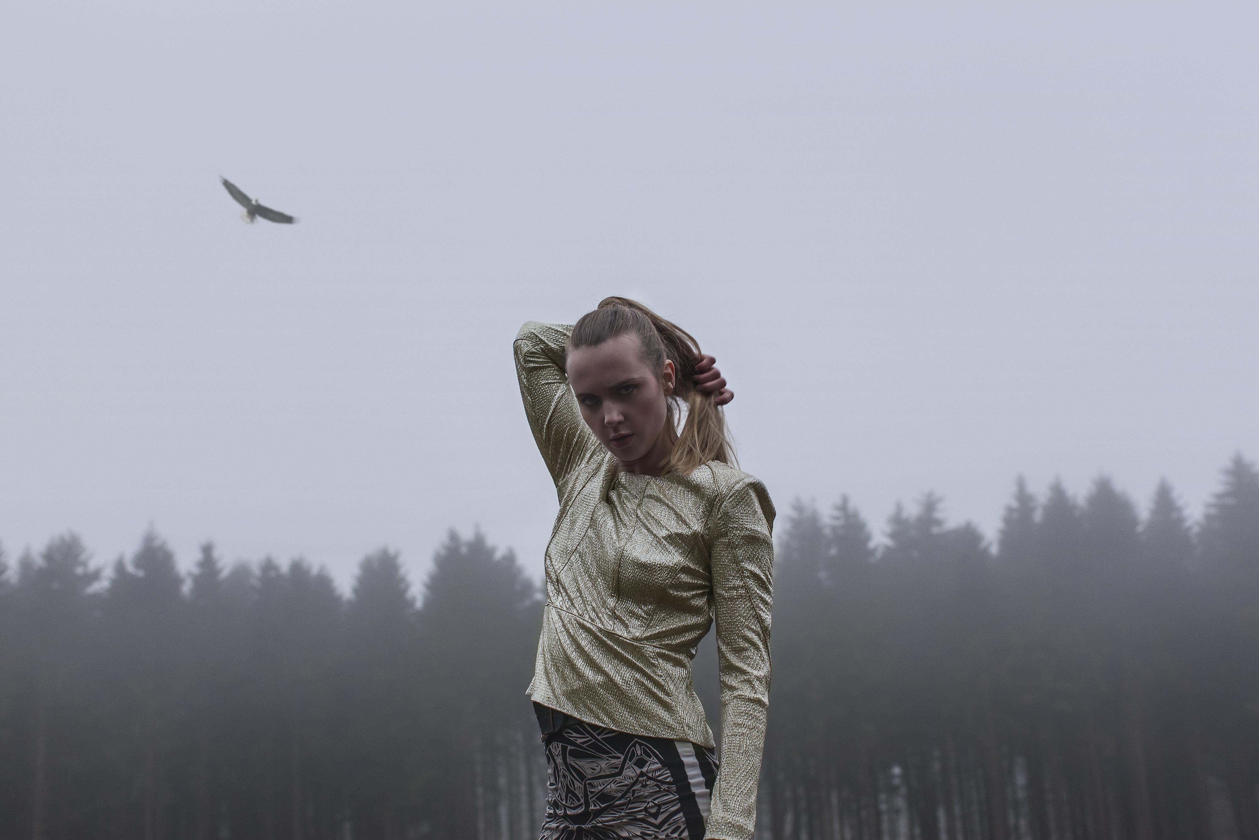 MØ - IT GIRL