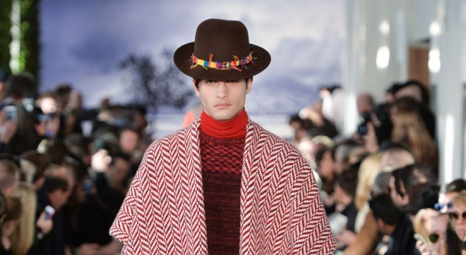 richard-james-mens-fall-2015-london-fashion-runway-shows-the-impression-01