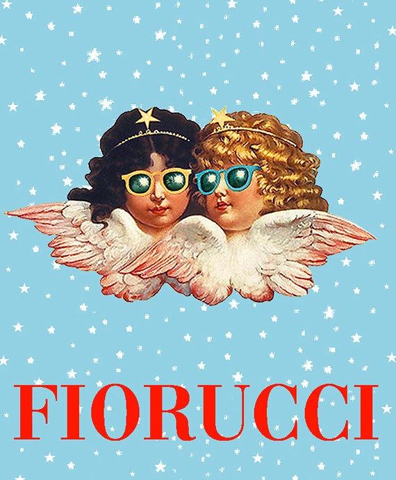 fiorucci sunglasses - elio fiorucci - historia de fiorucci - danielastyling