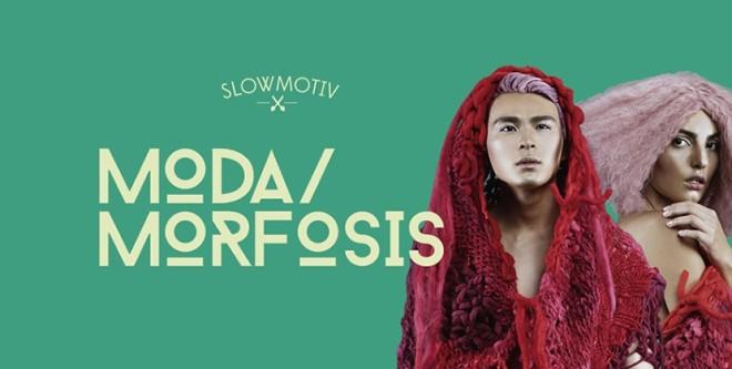 semana de la moda slow slowmotiv colombia