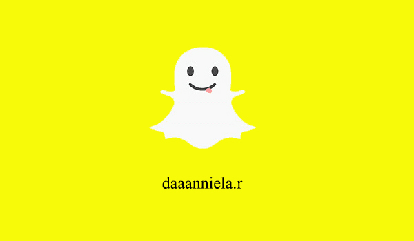 snapchat danielastyling moda colombiana