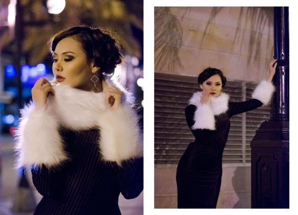 Yuriko londoño fashion editorial - danielastyling 4