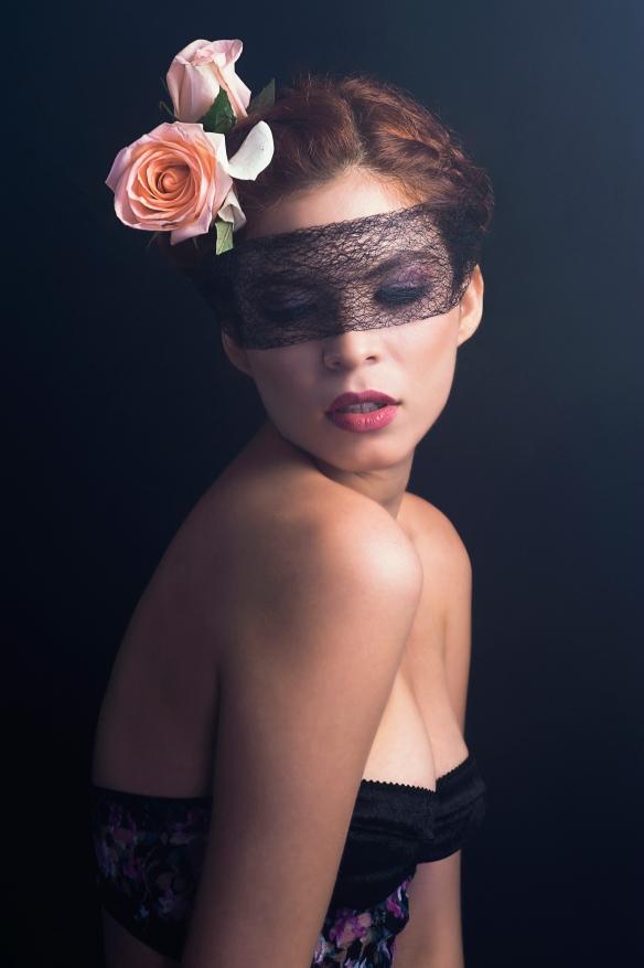 Danielastyling - fashion editorials - fashion styling