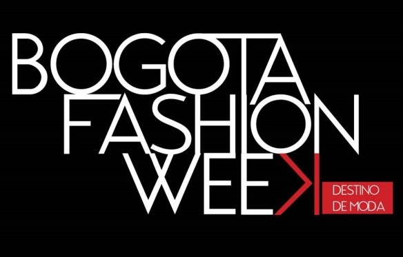 Bogota fashion week - pilar luna - danielastyling