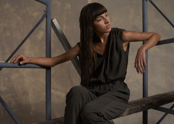 Danielastyling - Fashion editorials Colombia (1)