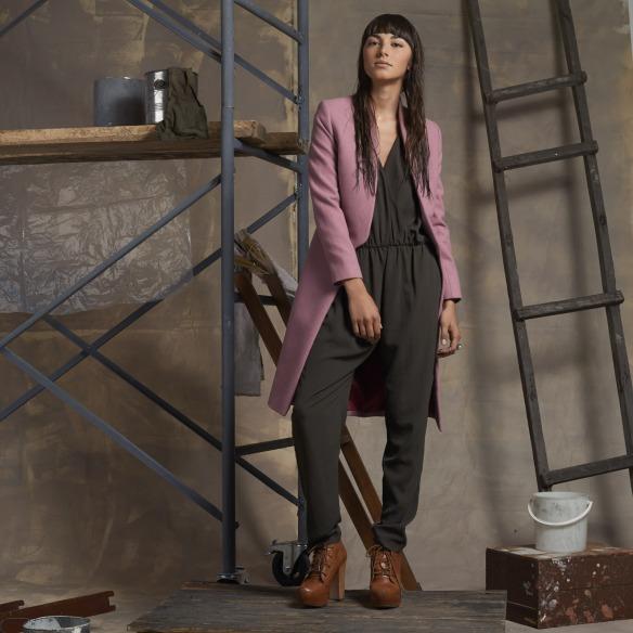 Danielastyling - Fashion editorials Colombia (2)