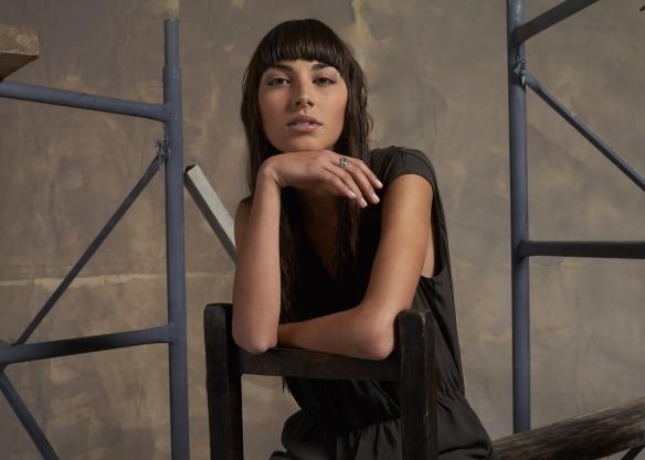 Danielastyling - Fashion editorials Colombia (4)