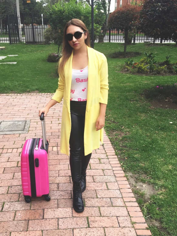 danielastyling tizkka colombia - outfit barbie pink outfit post 1