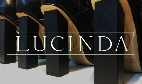 Lucinda - danielastyling - diseño colombiano - zapatos colombianos