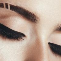 ¿De cejas tipo Cara Delevigne a Eyebrow Slits? (Tips)