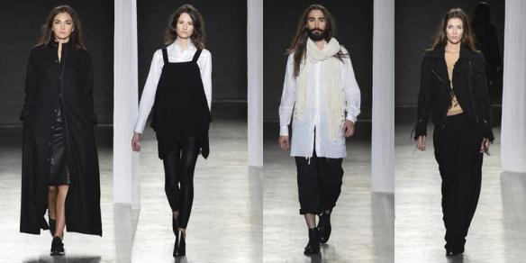 gris bcapital - inexmoda - bogota fashion week  - danielastyling 4