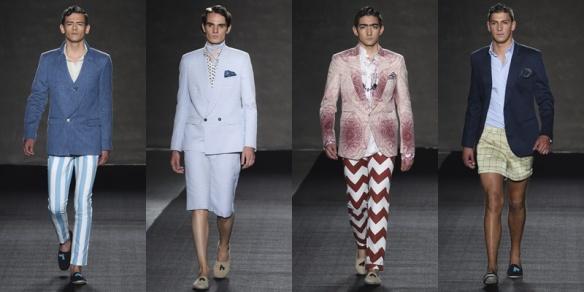 lina cantillo bcapital - inexmoda - bogota fashion week  - danielastyling 1
