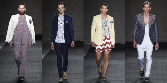 lina cantillo bcapital - inexmoda - bogota fashion week  - danielastyling 3
