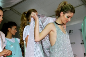 Bogota fashion weeK - MCMA LONDON - danielastyling (13)