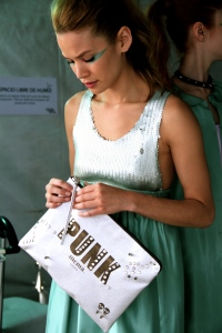 Bogota fashion weeK - MCMA LONDON - danielastyling (16)