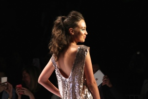 Bogota fashion weeK - MCMA LONDON - danielastyling (19)