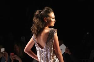 Bogota fashion weeK - MCMA LONDON - danielastyling (19)