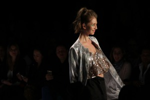 Bogota fashion weeK - MCMA LONDON - danielastyling (20)