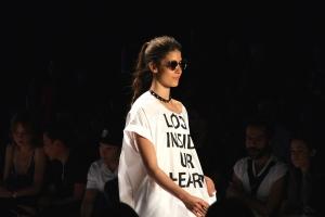 Bogota fashion weeK - MCMA LONDON - danielastyling (21)