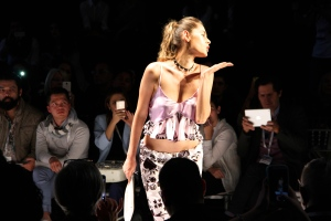 Bogota fashion weeK - MCMA LONDON - danielastyling (22)