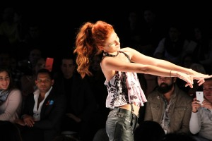 Bogota fashion weeK - MCMA LONDON - danielastyling (23)