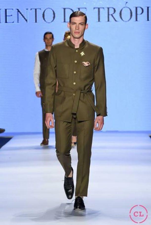Juan pablo socarrás - bogota fashion week - danielastyling viento de tropico 9