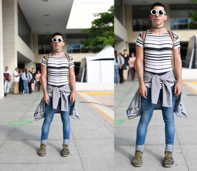 Street style caliexposhow - danielastyling - caliexposhow 2015 3