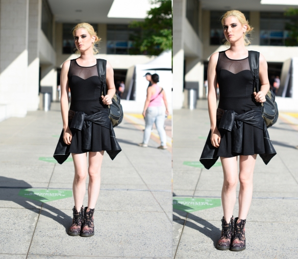 Street style caliexposhow - danielastyling - caliexposhow 2015 4