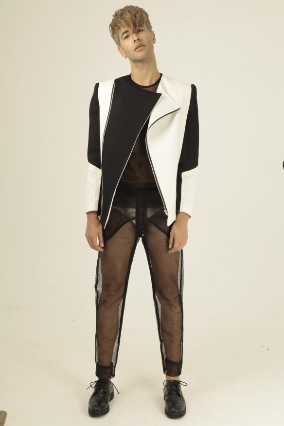 Christian Colorado diseño colombiano - danielastyling blog de moda colombiano  (10)