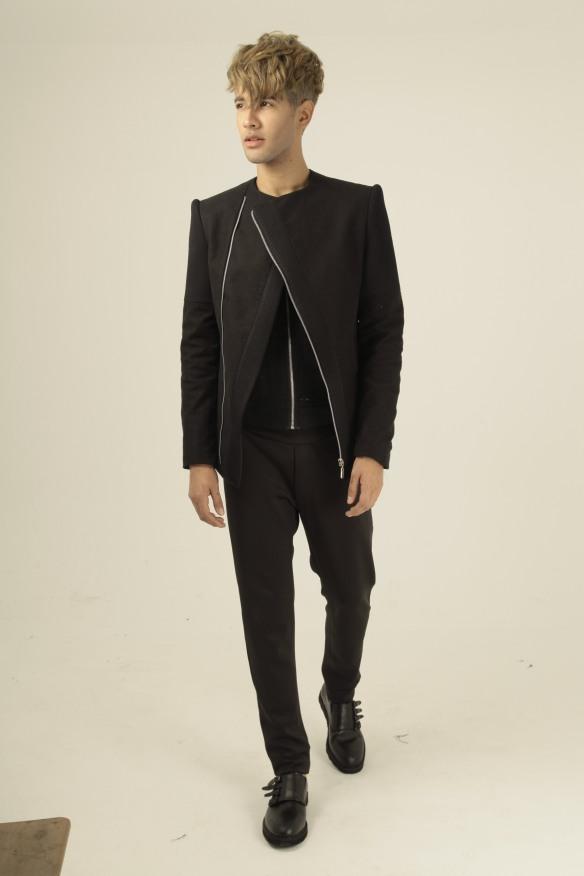Christian Colorado diseño colombiano - danielastyling blog de moda colombiano  (7)