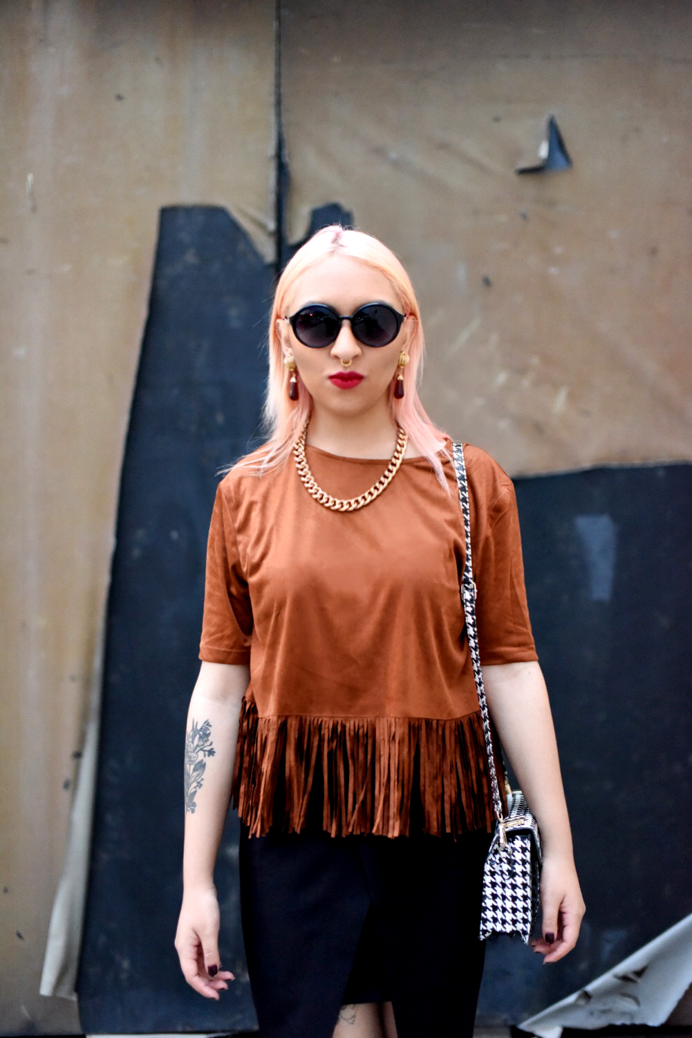 Danielastyling - outfit - blog colombiano - blog de moda 3