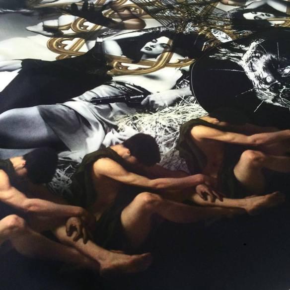 BASTARDO - MODA COLOMBIA - DANIELASTYLING - DANIELA RIAÑO - fashion fobias 2