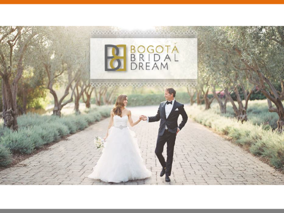 BOGOT� BRIDAL DREAM 2016_Página_1.png