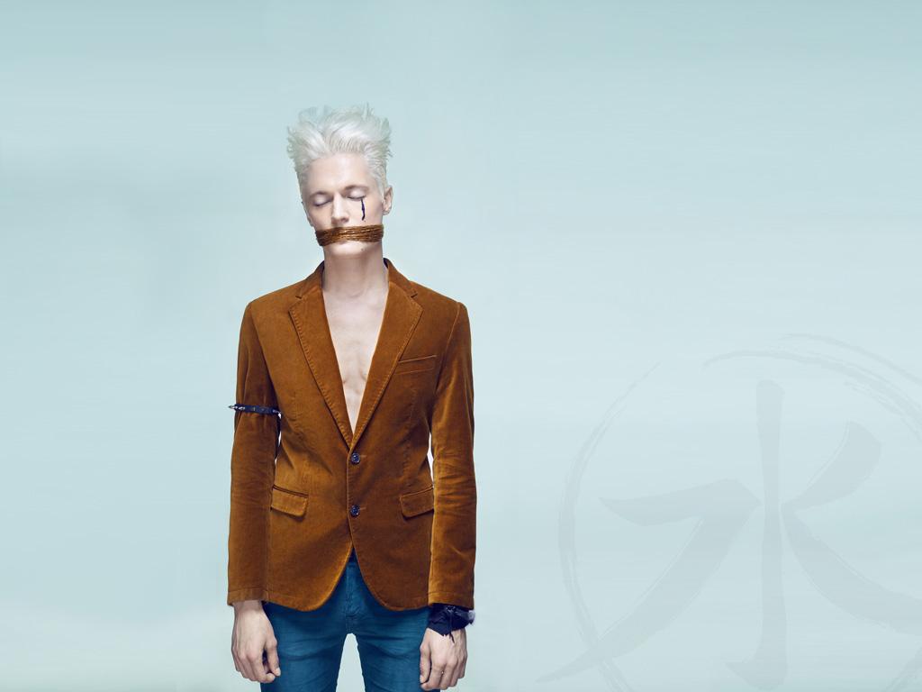DANIELASTYLING - BLOG DE MODA COLOMBIANO - CONTAMINACION DE LA MODA documental moda detox greenpeace