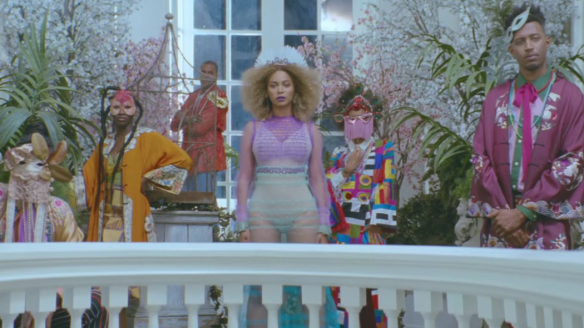 FORMATION BEYONCE - STYLING - CLOTHING BEYONCE - DANIELASTYLING - BLOG DE MODA - BLOG COLOMBIANO 2