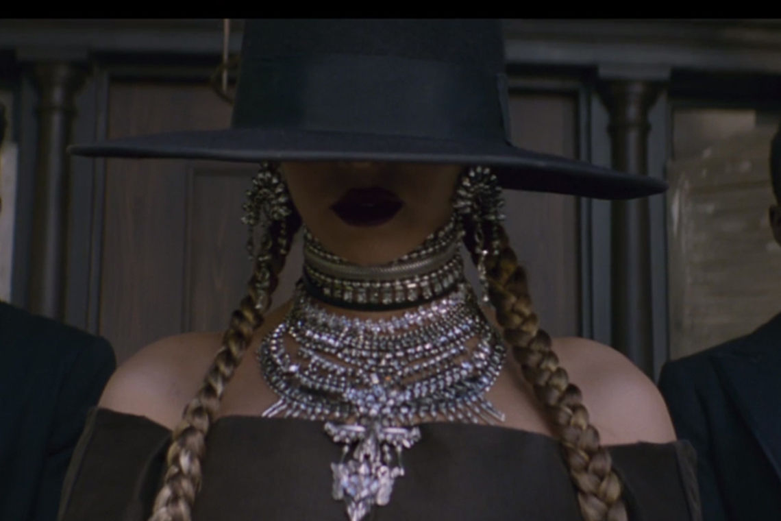 FORMATION BEYONCE - STYLING - CLOTHING BEYONCE - DANIELASTYLING - BLOG DE MODA - BLOG COLOMBIANO 222
