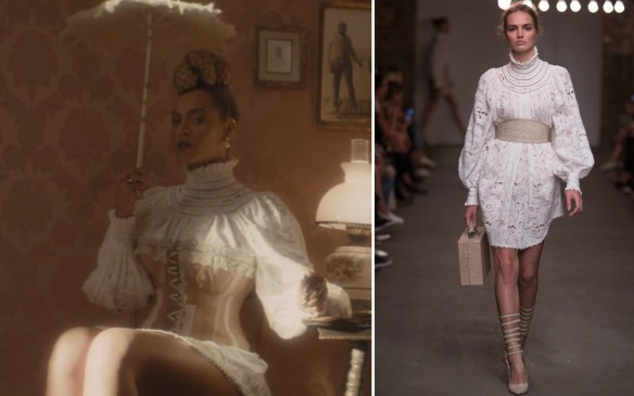 FORMATION BEYONCE - STYLING - CLOTHING BEYONCE - DANIELASTYLING - BLOG DE MODA - BLOG COLOMBIANO 4