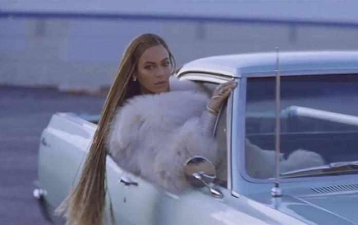 FORMATION BEYONCE - STYLING - CLOTHING BEYONCE - DANIELASTYLING - BLOG DE MODA - BLOG COLOMBIANO 7