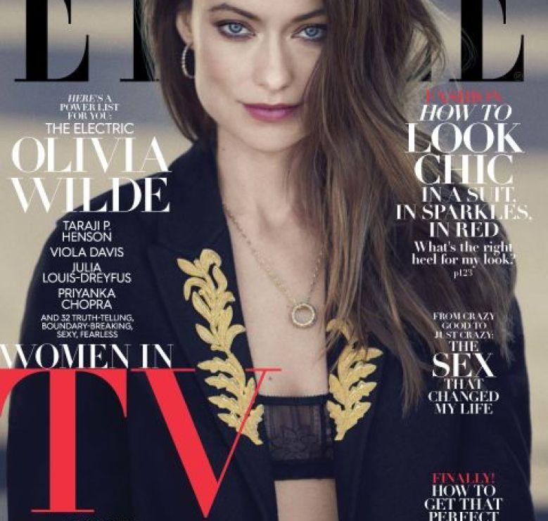 Portada Vogue portugal - danielastyling - blog de moda - blog colombiano - portadas de moda - fashion editorials 10