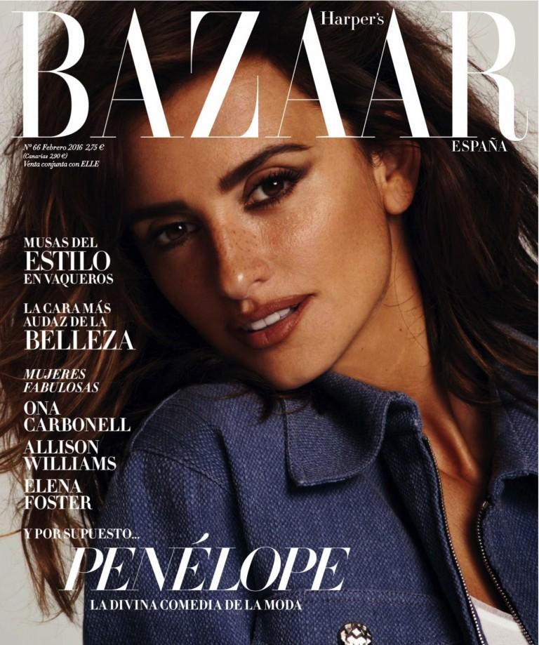 Portada Vogue portugal - danielastyling - blog de moda - blog colombiano - portadas de moda - fashion editorials 12