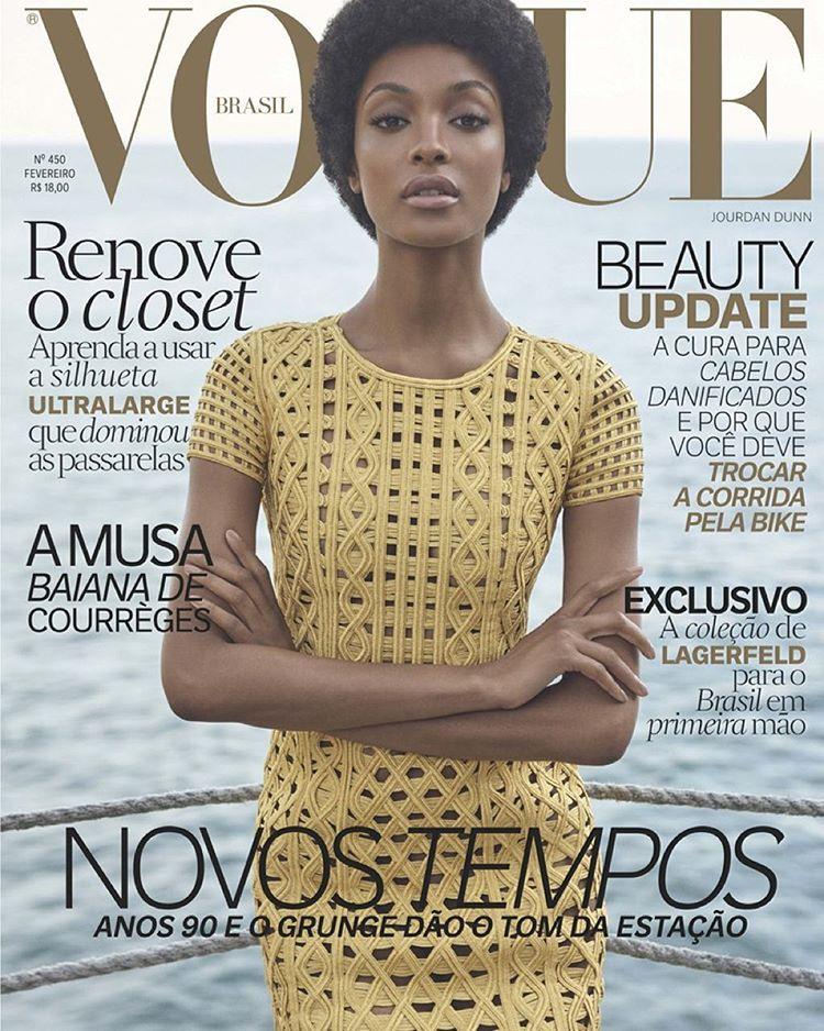 Portada Vogue portugal - danielastyling - blog de moda - blog colombiano - portadas de moda - fashion editorials 15