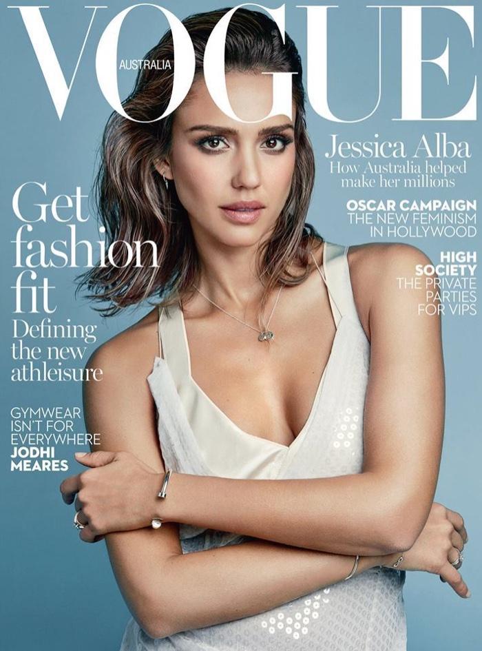 Portada Vogue portugal - danielastyling - blog de moda - blog colombiano - portadas de moda - fashion editorials 16