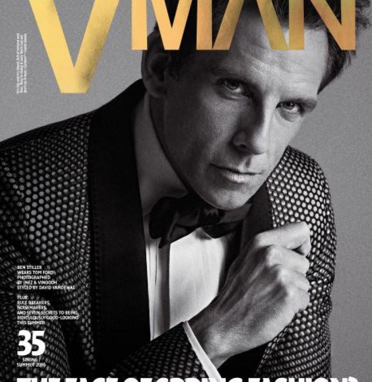Portada Vogue portugal - danielastyling - blog de moda - blog colombiano - portadas de moda - fashion editorials 2