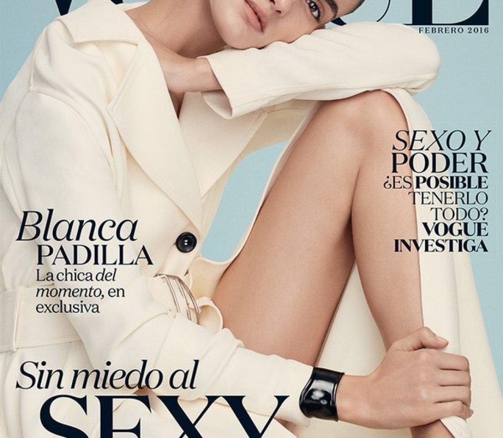 Portada Vogue portugal - danielastyling - blog de moda - blog colombiano - portadas de moda - fashion editorials 23