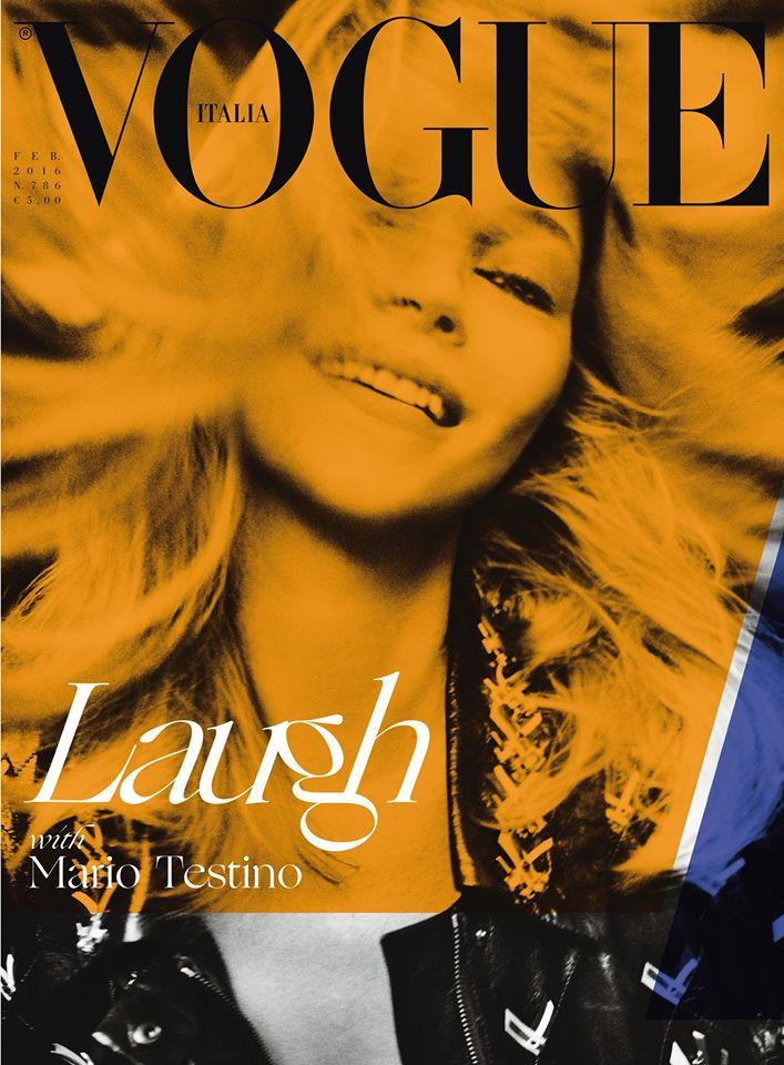 Portada Vogue portugal - danielastyling - blog de moda - blog colombiano - portadas de moda - fashion editorials 25