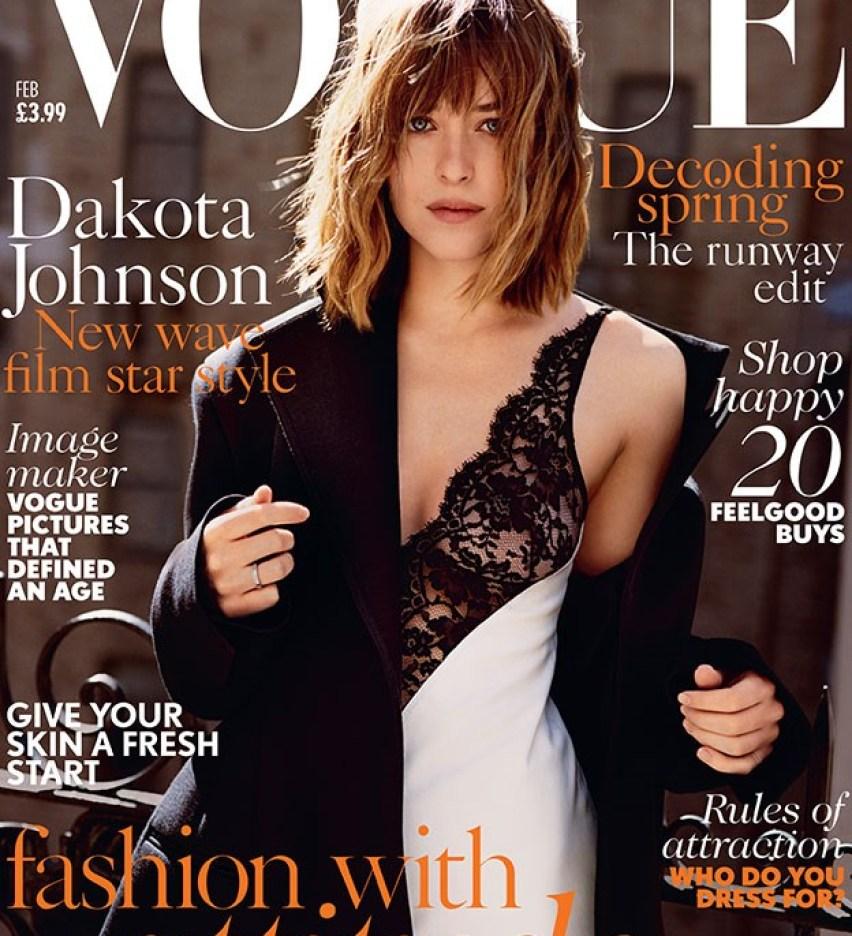 Portada Vogue portugal - danielastyling - blog de moda - blog colombiano - portadas de moda - fashion editorials 32