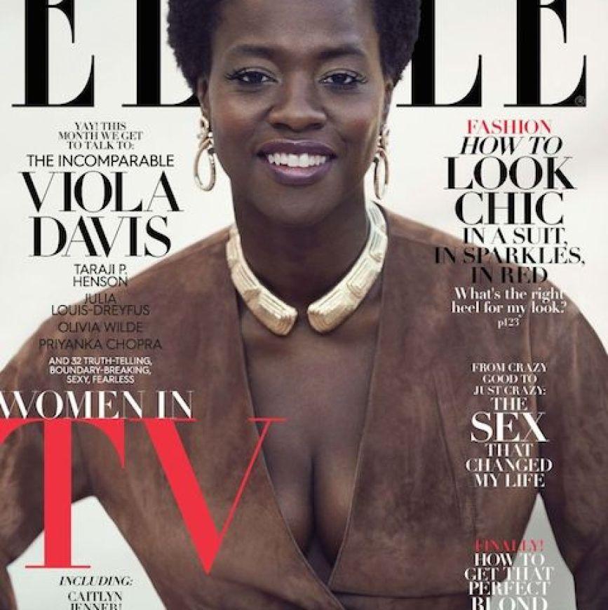 Portada Vogue portugal - danielastyling - blog de moda - blog colombiano - portadas de moda - fashion editorials 7