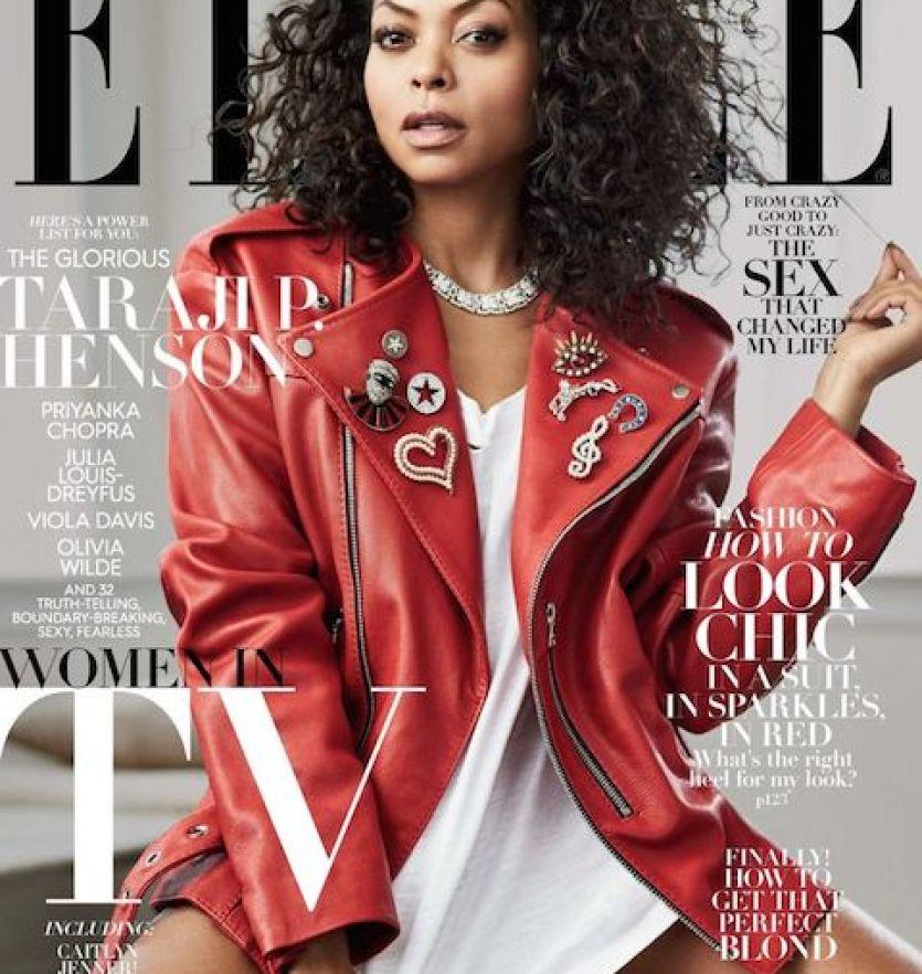 Portada Vogue portugal - danielastyling - blog de moda - blog colombiano - portadas de moda - fashion editorials 8