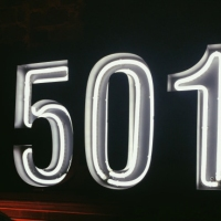 ¡Convocatoria! 501® Original plaza, un espacio para artistas por Levi´s